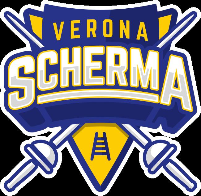 vr-scherma-logo-nomaschera-650x635