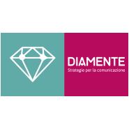 Diamente-logo_185