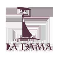 Ladama_185