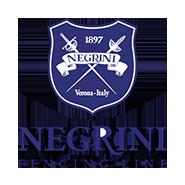 Negrini_185