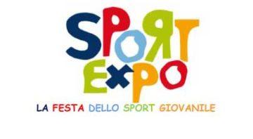 Sport Expo Verona 2015