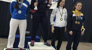Campionato Italiano Master