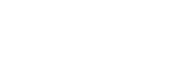 Logo Italian Fencing Academy